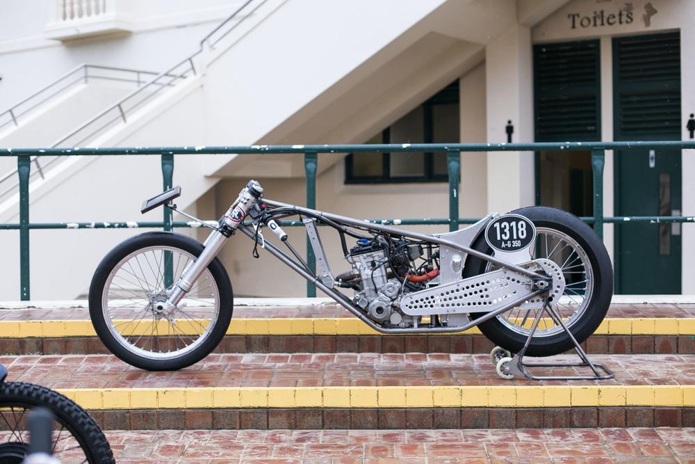 Rising_sun_workshop_deus_bike_build_off_sydney-10.jpg