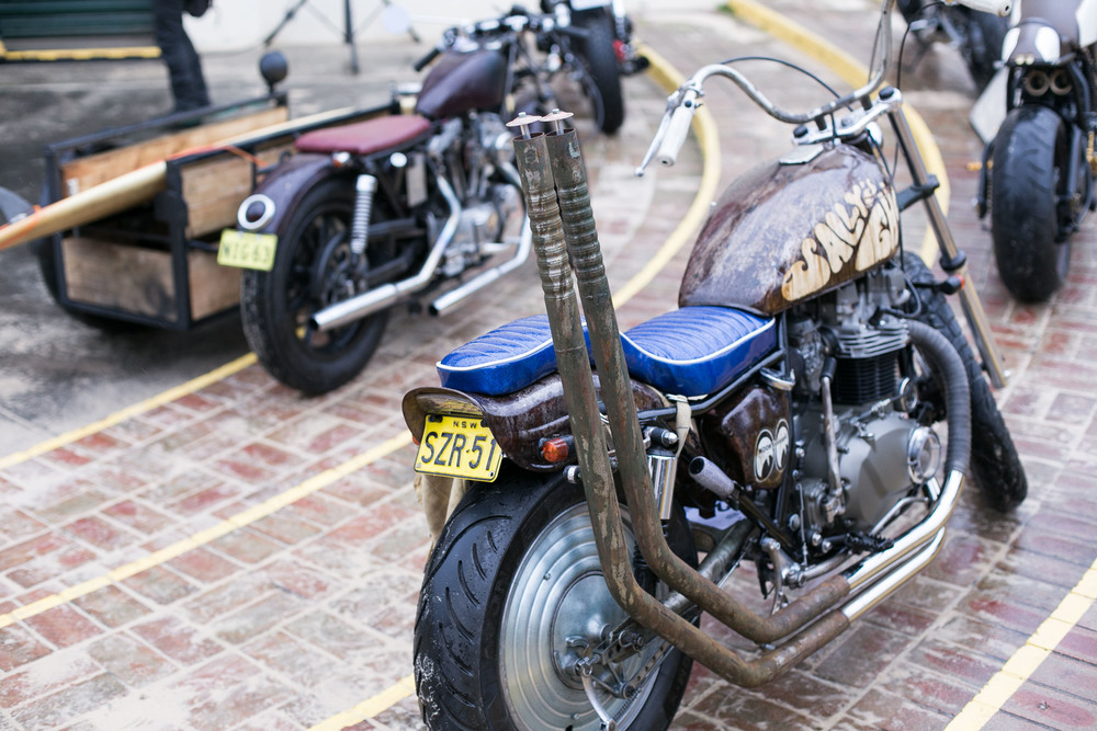 Rising_sun_workshop_deus_bike_build_off_sydney-11.jpg
