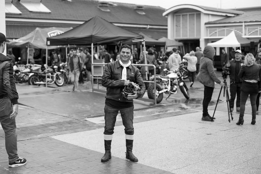 Rising_sun_workshop_deus_bike_build_off_sydney-24.jpg