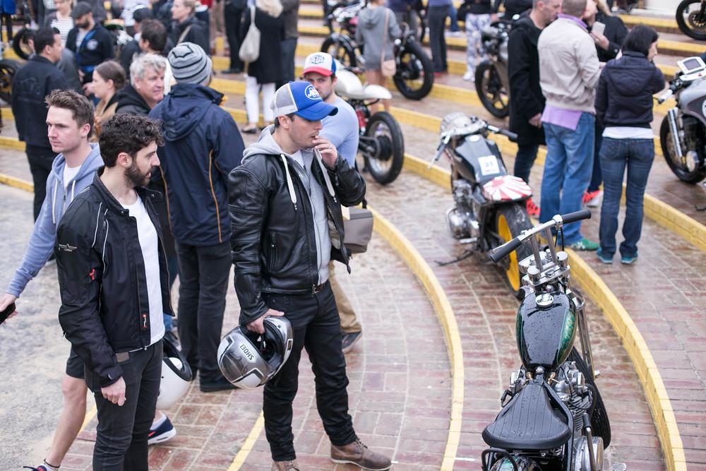 Rising_sun_workshop_deus_bike_build_off_sydney-27.jpg