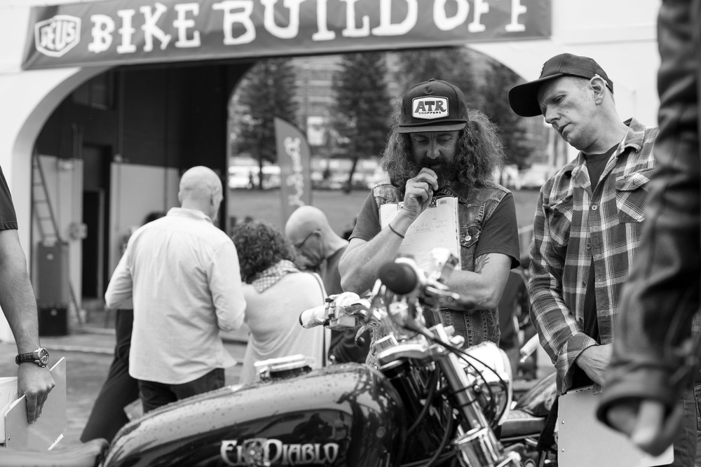 Rising_sun_workshop_deus_bike_build_off_sydney-30.jpg