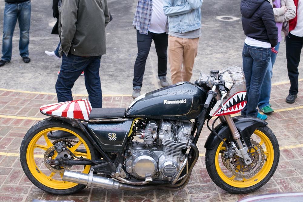 Rising_sun_workshop_deus_bike_build_off_sydney-38.jpg