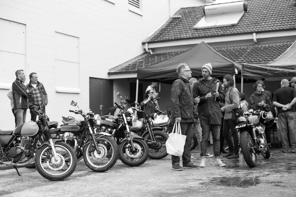 Rising_sun_workshop_deus_bike_build_off_sydney-57.jpg