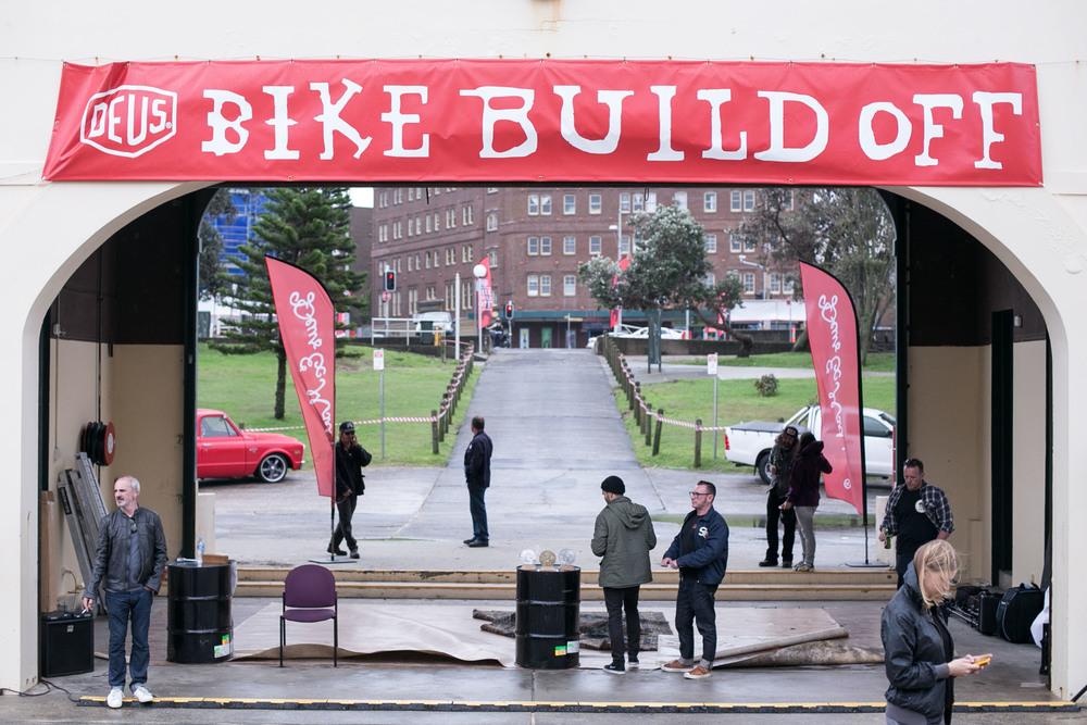 Rising_sun_workshop_deus_bike_build_off_sydney-65.jpg