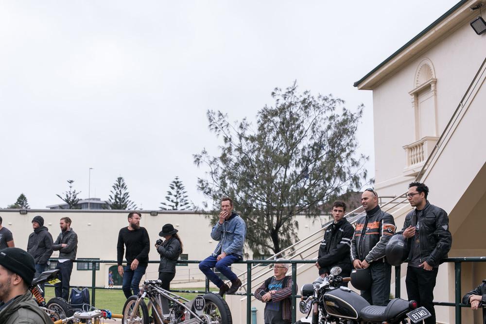 Rising_sun_workshop_deus_bike_build_off_sydney-73.jpg
