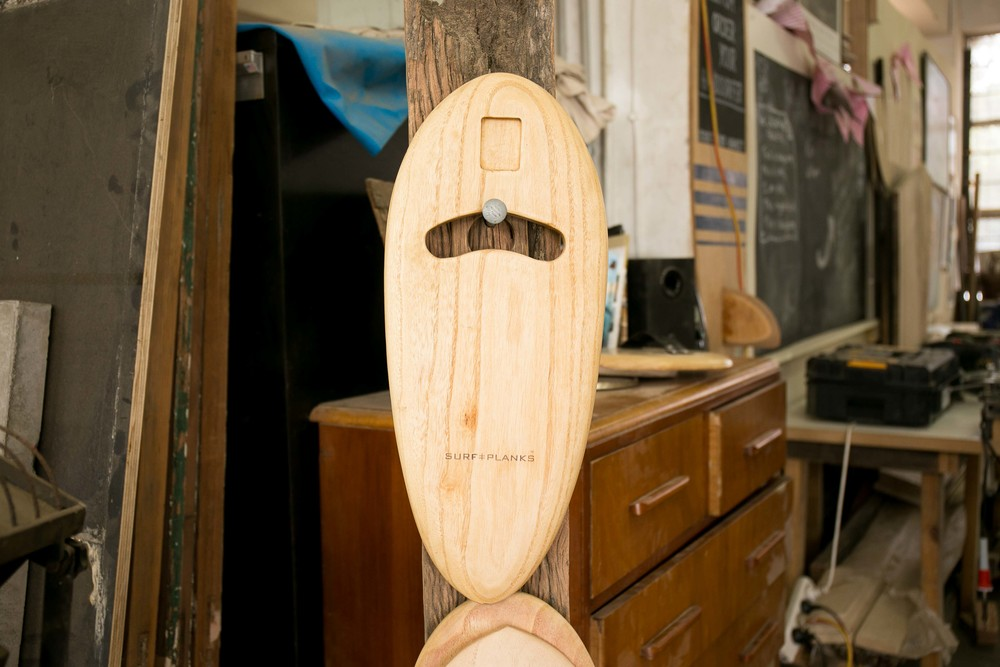 In_venus_veritas_surf_plank-19.jpg
