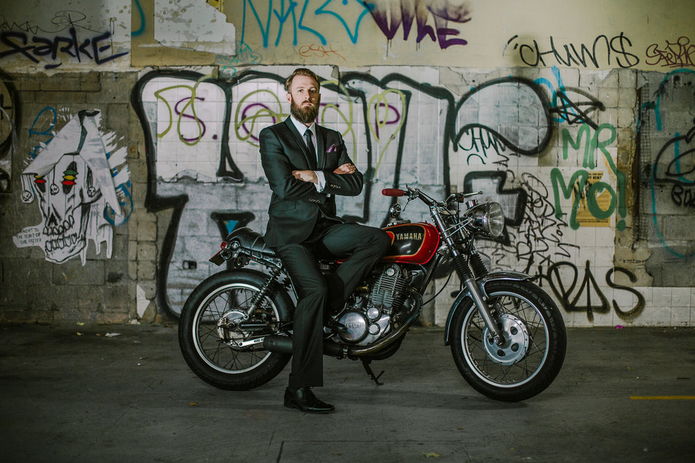 PHOTO FROM 2013 DGR BY KATE DISHER-QUILL