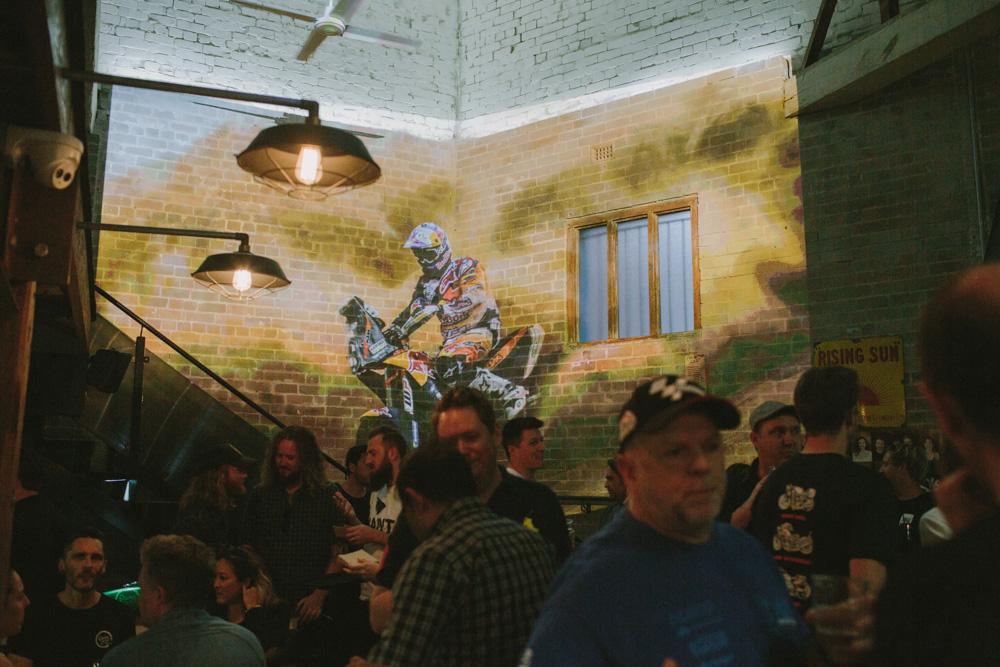 Redbull_event_risingsunworkshop_newtown