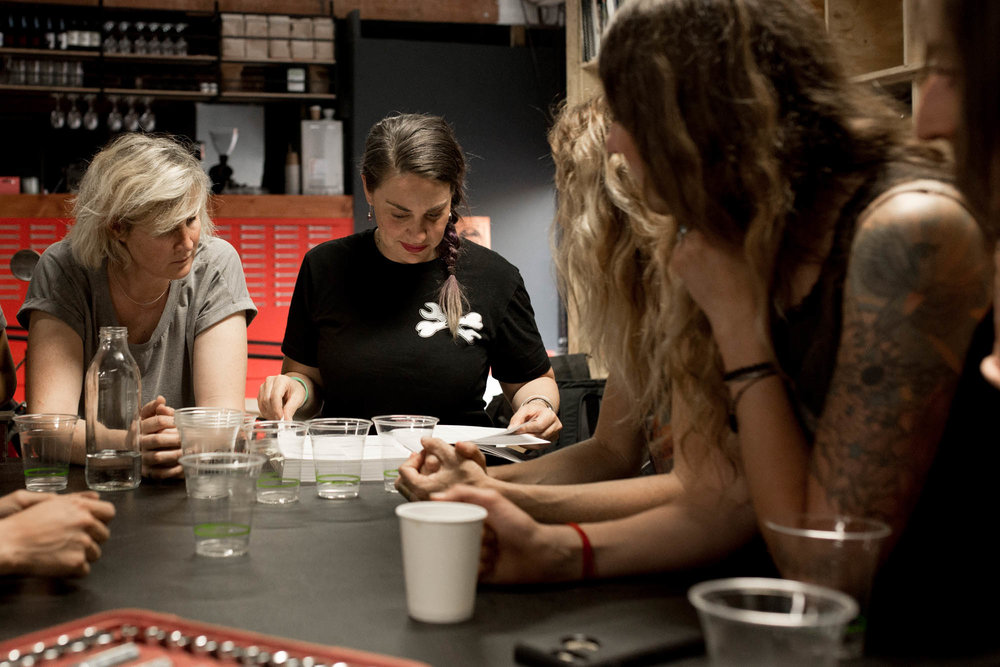 Rising_Sun_Workshop_Womens_Wrenching0360.jpg