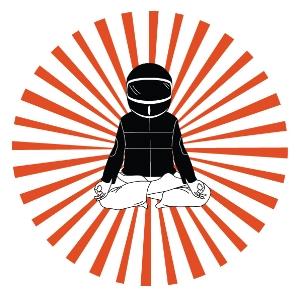 Rising_Sun_Workshop_Ronin_Membership_Image