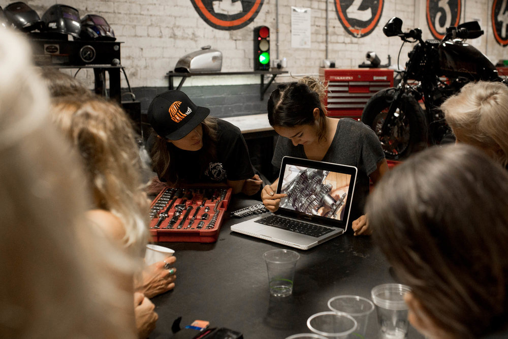Rising_Sun_Workshop_Womens_Wrenching0297.jpg