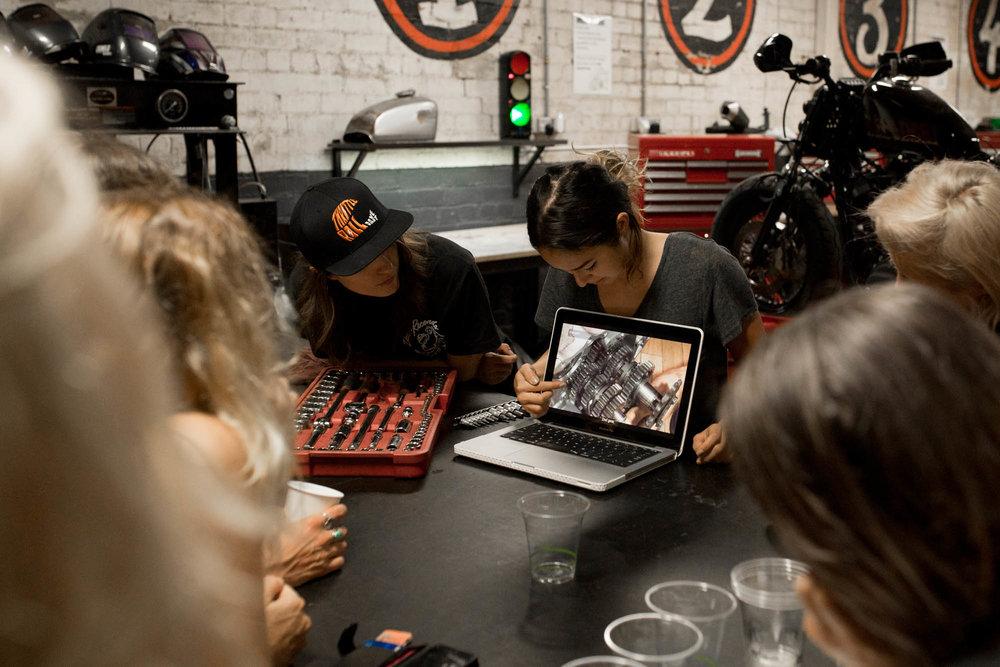 Rising_Sun_Workshop_Womens_Wrenching0297.jpg