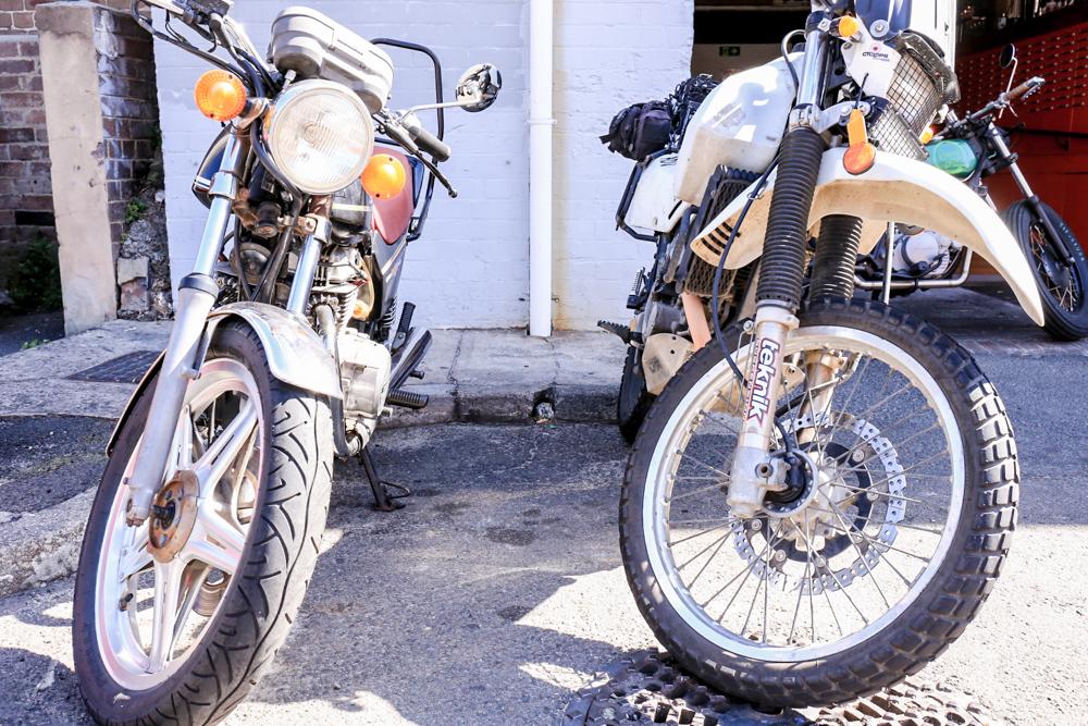 Rising_Sun_Workshop_bikes copy 2.jpg