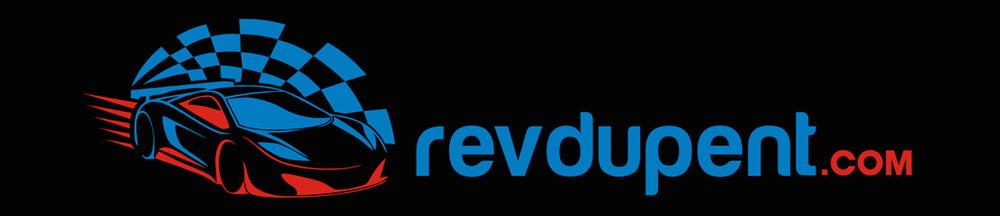 Revd Banner.jpg
