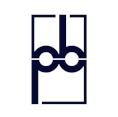 logoPB.jpg