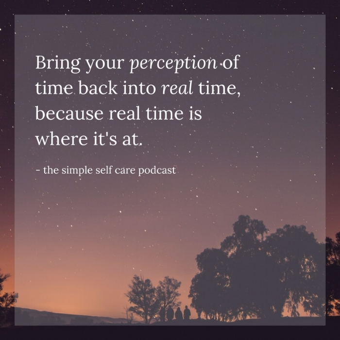 Bring your concept of time back into real time because real time is where it's at..jpg