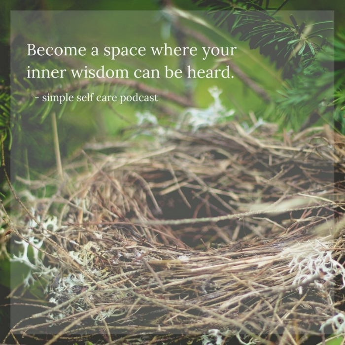 Become a space where your inner wisdom can be heard.jpg