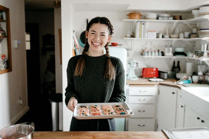 molly-yeh-pampered-chef-cookies-73.jpg