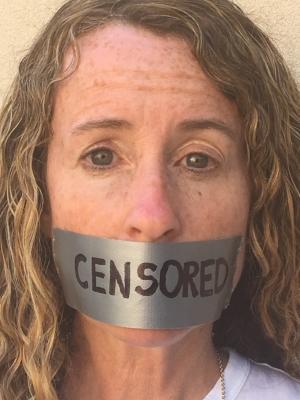 Duct Tape Censored Shot.JPG
