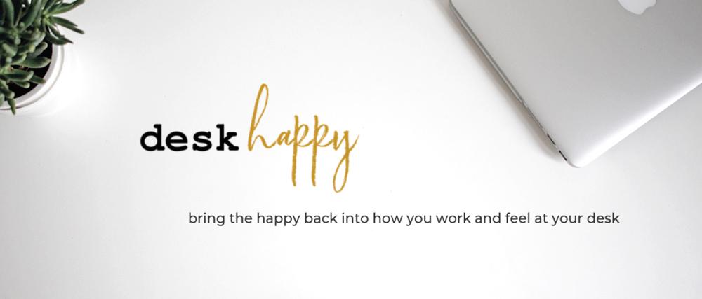 Copy of desk happy banner.png