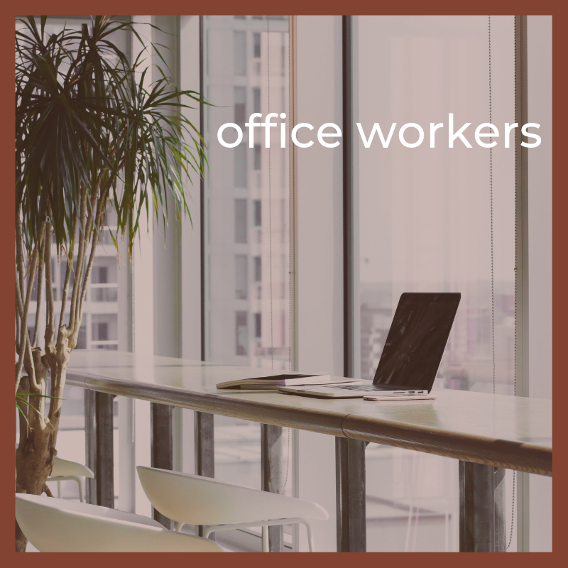office workers (2).png