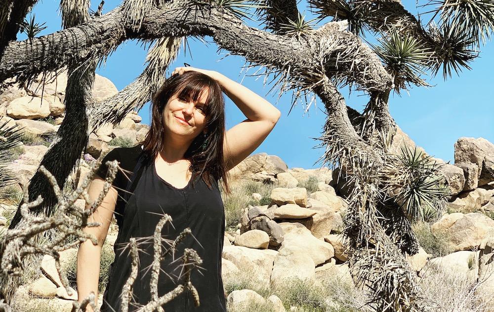 Rynda Laurel Joshua Tree .JPG