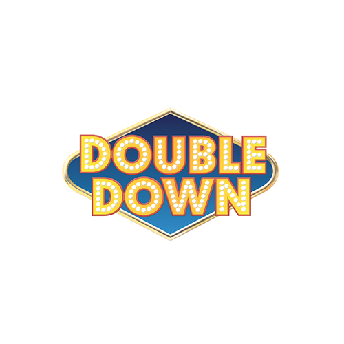 logo_doubledown.png