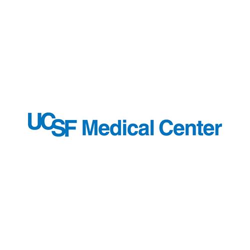 logo_ucsf.png