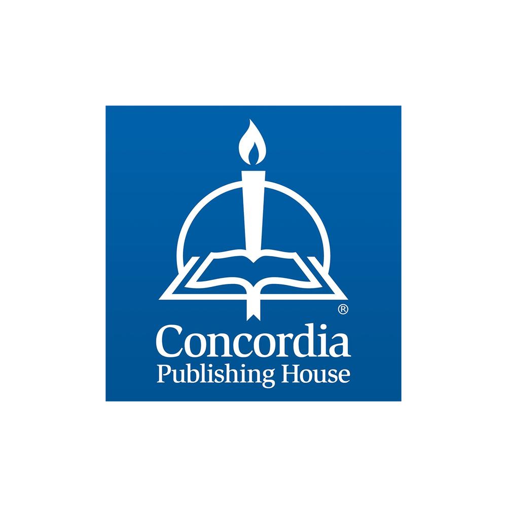 concordia_logo.png