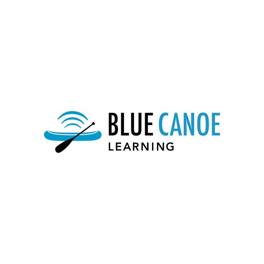bluecanoe_logo.png