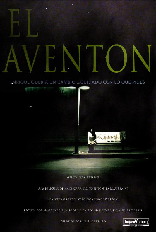 Gal_Aventon01.jpg