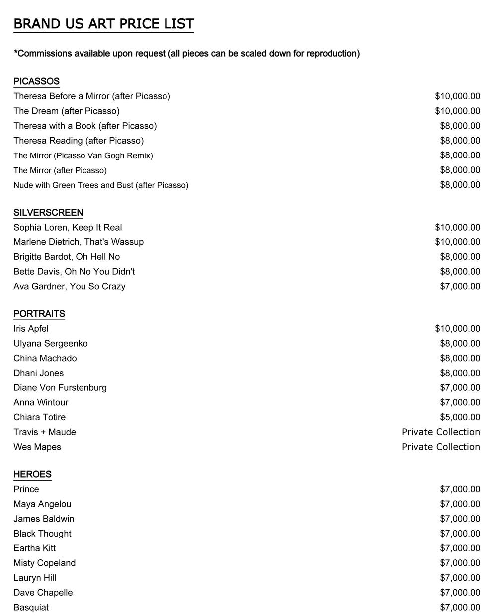 Brand Us Art Price List .jpg