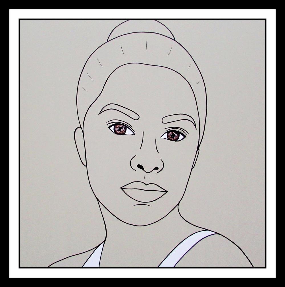 Heroes- zMisty Copeland, 48 x 48 inches, Brand Us Art2 (1).jpg