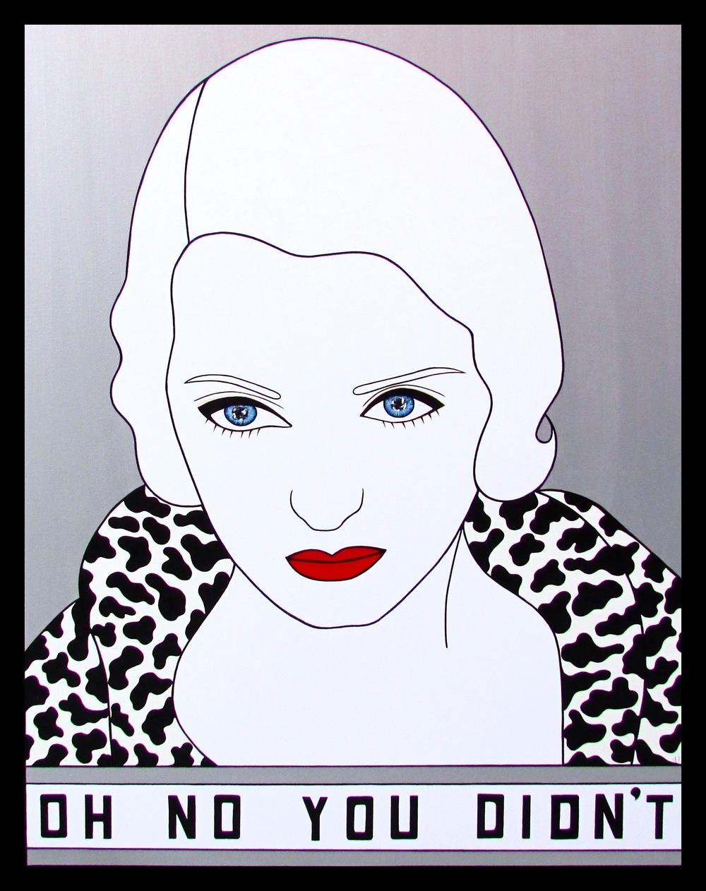 SilverScreen- Bette Davis, 65 x 48 inches, Brand Us Art (2).jpg