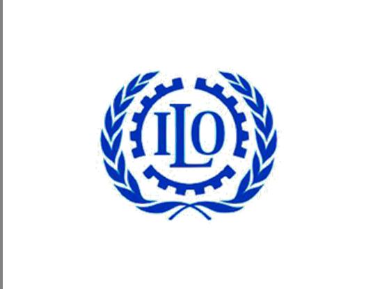 ILO Final.png