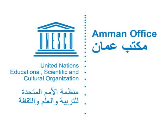 UNESCO final.png
