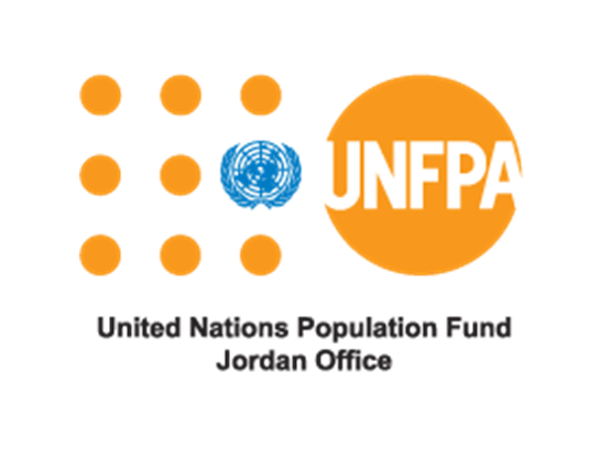 UNFPA Final.png