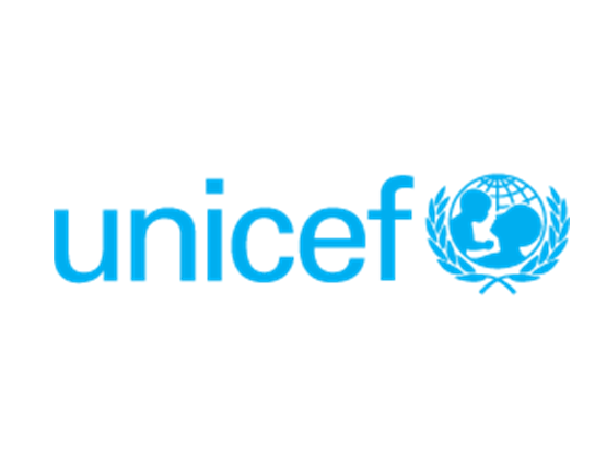UNICEF Final.png