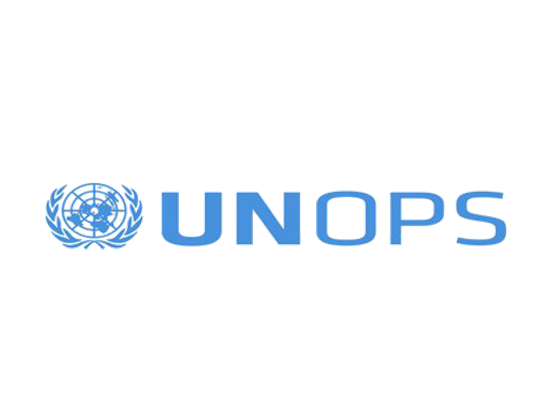 UNOPS Final.png