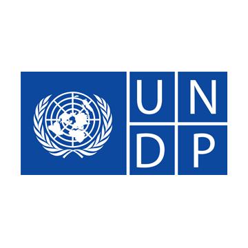 UNDPlogo.jpg