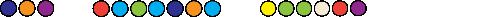 SSB Dots White Icons.png