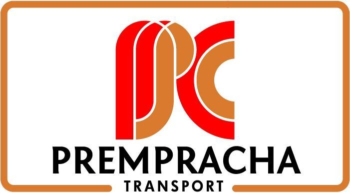Logo prem03.JPG