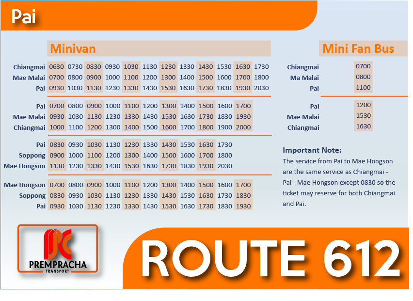 timetable612.en.PNG