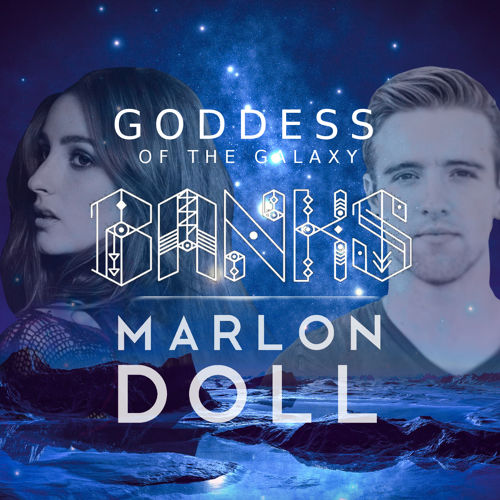 2014 - Marlon Doll - Goddess Remix.jpg
