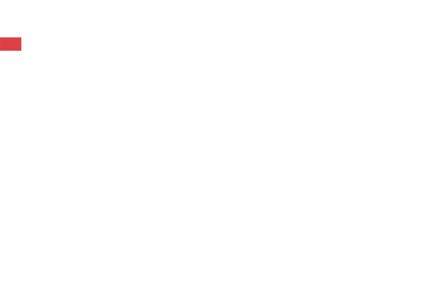 Panorama Mixing & Mastering Audio. We help connect listeners with your music.
