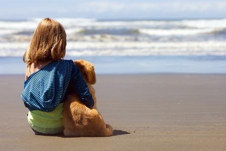 mindfulness - child at beach.jpg