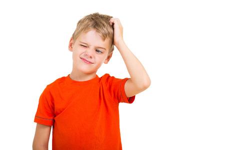 Cognitive Testing for Children