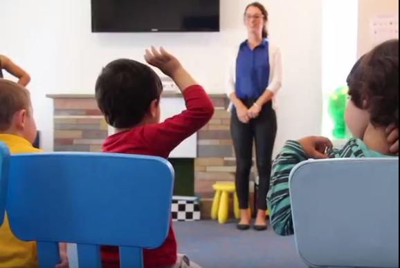 social skills video.PNG