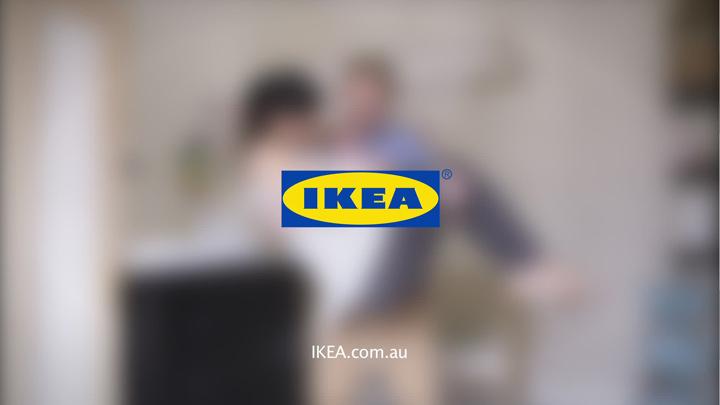 IKEA-web.jpg