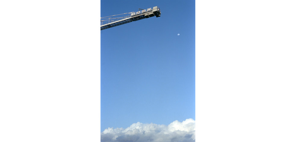161118 crane sq.jpg